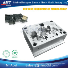 air conditioning parts mould