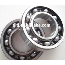 China Wholesale Alta qualidade Koyo Deep Groove Ball Bearing