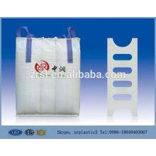 100% virgem Tarpioca amido grande saco de 850 kg