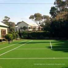 Very perfect tennis court artificial grass from SUNWING