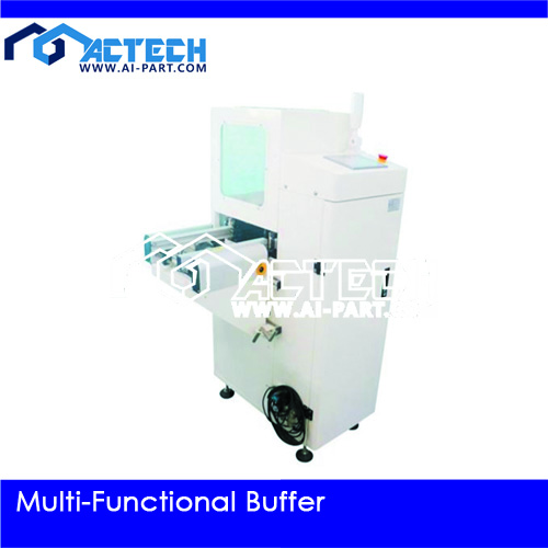 Multi-Functional Buffer_B