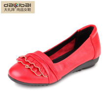 high quality factory price china wholesale new style shoes women 2015