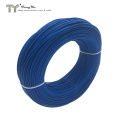 1330 FEP coated 20AWG Solid tinned copper wire