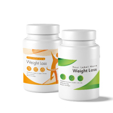 Brindall berry extract losing weight loss capsule slimming