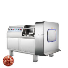 Automatic Saving Labor Buchery Meat Cutting Machine Dicer Machine