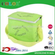 2014 Most Fashion Sandwich Cooler Bag Bag