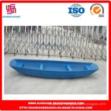 Durable FRP Boat & Fiberglass Boat for Fishing (SFG-12)