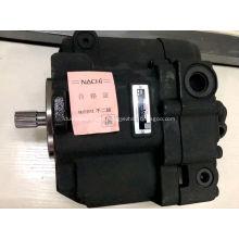 НАЧИ Гидравлический насос с переменным поршнем ПВК-2Б-505