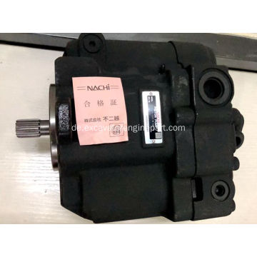 NACHI Hydraulische variable Pisotonpumpe PVK-2B-505