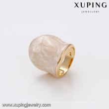 14452 оптом королевский стиль изящных ювелирных изделий дам просто соизволил широкое кольцо высокое качество кольцо