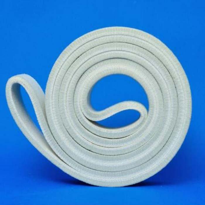 High Temperature Conveyor Belt Felt