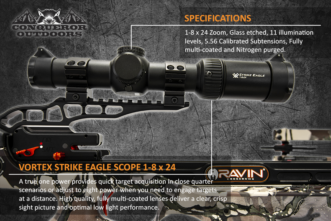 Ravin_Crossbow_R20_Camo_Scope_Detail_withText