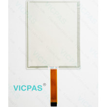 Touchscreen 5AP920.1043-K09 Touch Panel Reparatur VPS9