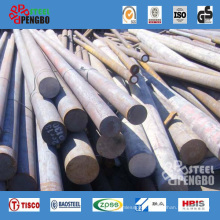 ASTM SAE1020 1045/ C45 Carbon Steel Bar