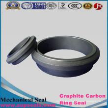 Г13 Графитовые кольца Графитовые уплотнения углерода для водяного насоса