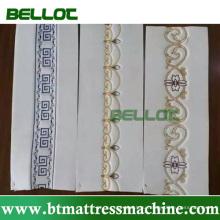 Материал ручки вышивка матрас профессиональный экспорта