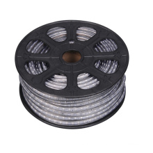 Lampe souple à LED flexible 50W 50W / M 220V