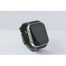Smart Bluetooth Watch Phone V8 pour Android et Ios