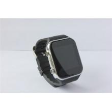 Smart Bluetooth Watch Phone V8 для Android и Ios