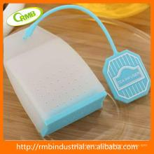 2015 produtos quentes Infusers chá / coador de chá