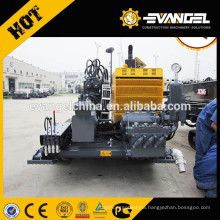 China Brand 200M Truck Mounted Water Well Drilling Rig BZC-200
