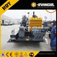 Бренд Китай грузовик 200м монтируется колодец буровая установка BZC-200