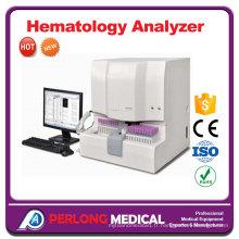 Ha6880 analyseur automatique d'hématologie