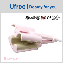 Ufree Best Selling Hair Curling Iron