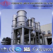 Sulfate de zinc Quatre effets Evaporateur à circulation forcée