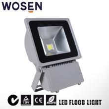 Energy Saving 100W LED Floodlight (IP65)