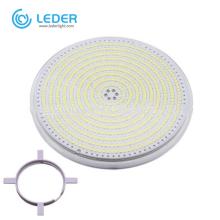 LEDER 18W Par56 Led Uderwater Light