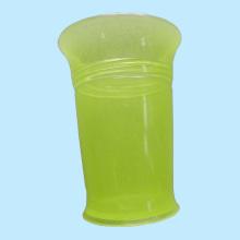 Copo da cor do picosegundo (HL098)
