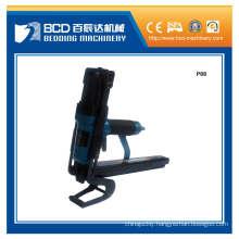 Pneumatic Plier Gun (P88) Air Tool