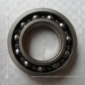 Deep Groove Ball Bearing Open Thin Wall 16006