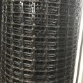 30 / 30KN Biaxial plastgeogridmesh