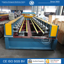 Line Cold Roll Forming Machine