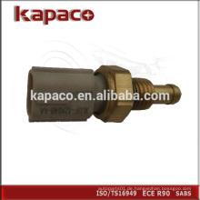Heißer Temperatursensor 8D30A / XU3F-12A648-AA für ford
