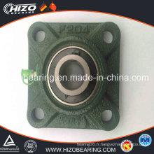 Roulement chinois de bloc d'oreiller d'usine de roulement (UCFU201)