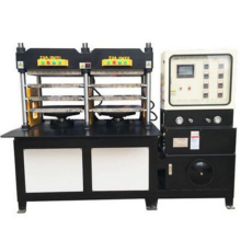 customized sport shoes surface equipment production line