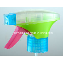 Colors Power Trigger Sprayer of Yx-31-11 for Bueaty Life