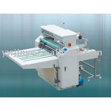 Dry-type Pre-coated Laminating Machine
