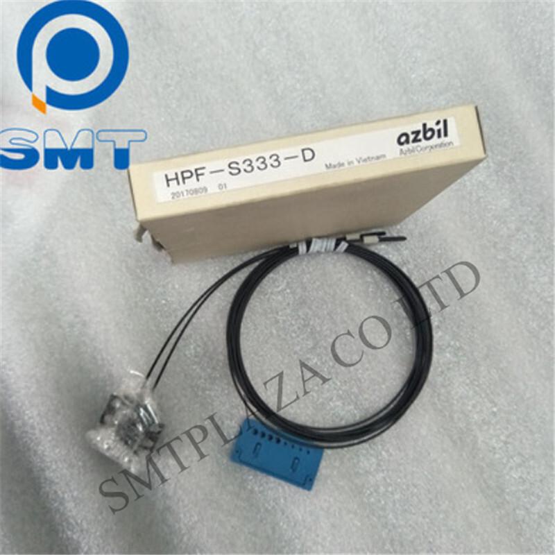 Nxt Xs01453 Hpf S333 D 1