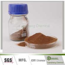 Sodium Lignosulfonate Tan Auxiliary/Leather Additive