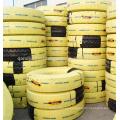 Importe el neumático de camión de China 295 80r22.5 12r22.5 11r22.5 315 80r22.5 precio al por mayor de neumático de camión nuevo para la venta
