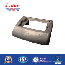 Точная алюминиевая штамповка для электронных принадлежностей Shell