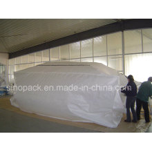 PP Woven Container Liner Bag