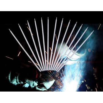 Wear-resistant Stainless Steel Welding Rod Stick