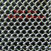 Galvanised iron pet cage wire mesh