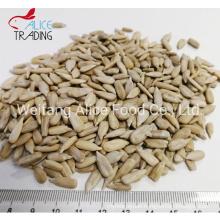 China Wholesale Cheap Price Sunflower Kernels Supplier Bakery Grade Sunflower Seeds Kernels