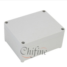 High Quality Plastic Electrical Enclosures